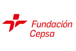 Fundación Cepsa begins its journey