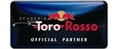 CEPSA renews the sponsorship agreement with Toro Rosso and launchs the new car in Jerez