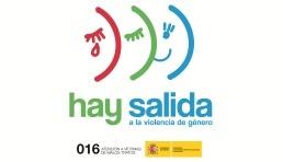 """CEPSA colabora con la campaña """"Hay Salida a la violencia de género"""""""
