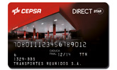 Cepsa Star Direct