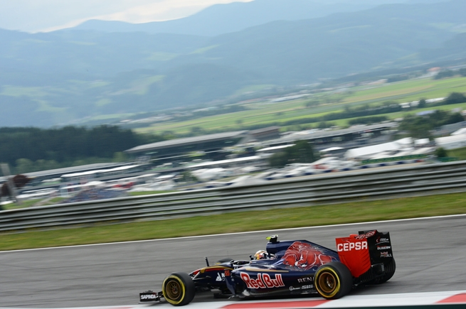 toro-rosso-filming-day