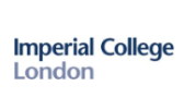 Masters Imperial College