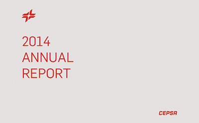 ANNUAL AND CORPORATE RESPONSIBILITY REPORT